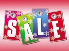Распродажа зимней обувь для женщин