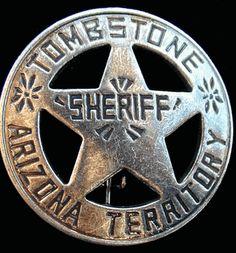 Best 25 Sheriff Badge Ideas On Pinterest Sac Sheriff