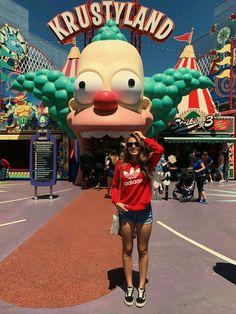 Universal Studios with Juliana! Disney Trips, Disney Parks, Walt Disney World, Disney Cruise, Disney Universal Studios, Universal Orlando, Theme Park Outfits, Cute Disney Pictures, Orlando Travel