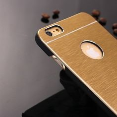 This product is made of high-quality Material.  Excellent protection for your phone.  Durable and washable.  Perfectly fits the shape.