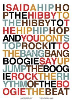 """Rapper's Delight"" Sugarhill Gang - Long Live Old School Rap! #oldschool #hiphop #music"