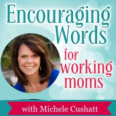 Podcast: Michele Cushatt. Today's podcast features a new book just launched by my friend, Michele Cushat.  It's exactly the kind of book I love to talk about here because it's a totally authentic, honest and incredibly vulnerable look at a real life. You won't find sugar coating and happy […]