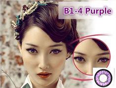 Best selling geo contact eye lens/barbie eye lens/ best color contact lenses/cheap contact lenses $2~$5