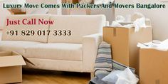 """Check out my @Behance project: """"packers and movers bangalore"""" https://www.behance.net/gallery/53817403/packers-and-movers-bangalore"""