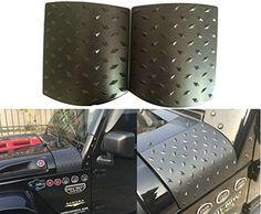 Sunluway 2015 Latest Durable Black Cowl Body Armor - Pair... https://www.amazon.com/dp/B019HDVELY/ref=cm_sw_r_pi_awdb_x_Lc70zbMNHYY2Y