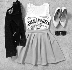 combinations, fashion, girl, heart, love, stylish, tumblr