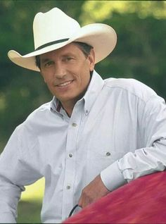 Get George Strait tickets to a concert near you. Find George Strait 2019 live music tour dates and upcoming show calendar. In This World, We Are The World, Country Music Stars, Country Music Singers, Country Artists, Country Musicians, Beautiful Men, Beautiful People, Gorgeous Guys