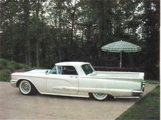 Ford Thunderbird Ranchero. Wow!! SealingsAndExpungements.com... Call 888-9-EXPUNGE (888-939-7864).. Free evaluations/ Easy payment plans... 'Seal past mistakes. Open future opportunities.'
