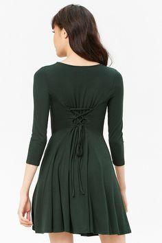 ee946bd9679 53 Best Vinatge (and non-vintage) dresses  sewing inspo images in ...