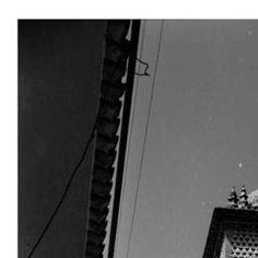 Complejo religioso de San Francisco, construido en pleno centro de la ciudad de Cali, entre los siglos XVII y XIX. Hacen parte de éste el convento de San Joaquín, la Iglesia de San Francisco, el museo de arte religioso, la Capilla de la Inmaculada y la Torre Mudéjar.