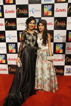 hum award pics - Google Search Nice Dresses, Girls Dresses, Pakistan Fashion, Pakistani Actress, Pakistani Outfits, Celebs, Celebrities, Bridal Lehenga, Celebrity Pictures
