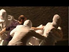 The Tempest Replica - Kidd Pivot | Crystal Pite - YouTube