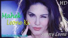 Download Mahek Leone Ki Full Video Song By Sunny Leone ft. Kanika Kapoor Watch Mahek Leone Ki bluray 720p Video Online Now.   #MahekLeoneKiFullVideoSong #SunnyLeone #KanikaKapoor