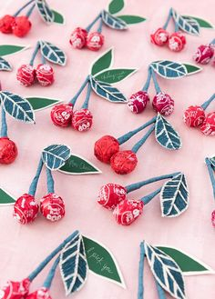 Valentines Day Treats, My Funny Valentine, Valentine Day Love, Valentines Day Decorations, Valentines For Kids, Valentine Day Crafts, Printable Valentine, Homemade Valentines, Valentine Wreath