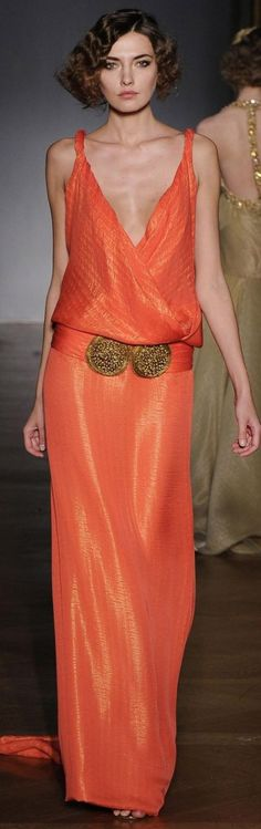 See more about oranges, spring dresses and belts. orange