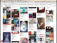 Making Interesting Pinterest Pins Your Readers Will Fall In Love With - ...