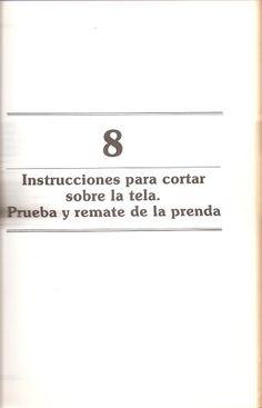 manualidades - Raquel Artes 1 - Álbumes web de Picasa