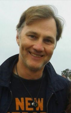 david morrissey - Twitter Search