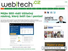 Clipped from webitech. Reading, Books, Livros, Libros, Word Reading, Reading Books, Livres, Book, Book Illustrations