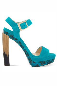 c61eacaf684e Dora 130 suede and snakeskin sandals