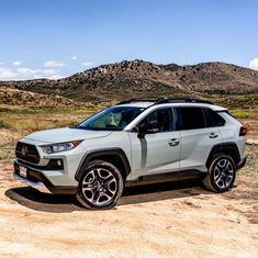 Toyota Rav4 2019, Toyota Celica, Toyota Supra, Future Trucks, Future Car, Chica Chevy, Beach Pictures, Beach Pics, Sand Beach