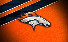 denver broncos pictures | ... NFL: Denver Broncos wallpaper | Fondos de pantalla de Denver Broncos