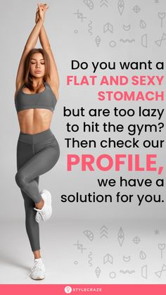 Fitness Workout For Women, Fitness Tips, Health Fitness, Easy Workouts, At Home Workouts, Exercise To Reduce Hips, Sports Challenge, Weight Loss Tips, Lose Weight