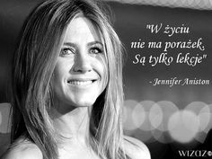 Courage To Change, More Words, Indie Kids, Brigitte Bardot, Jennifer Aniston, Quotations, Positivity, Thoughts, Humor
