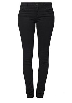 Only zwarte skinny jeans - lengte 32 - sale