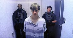 Dylann S. Roof was found guilty of 33 counts in connection with the June 17, 2015, massacre at Emanuel African Methodist Episcopal Church. Nine people died.