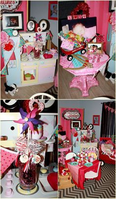 valentine party games adultsvalentine party games for couplesvalentine party game ideas for