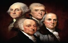 35 Founding Father Quotes Conservative Christians Will Hate - Separation of Church and State