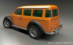 Zolland Volkswagen Beetle - Pesquisa Google
