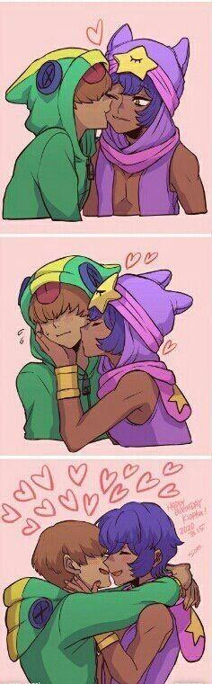 Star Character, Character Drawing, Vocaloid Kaito, Star Comics, Art Base, Art Memes, Star Art, Cute Gay, Drawing Tips