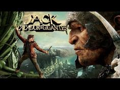 Dica de Filme Jack O Caçador de Gigantes