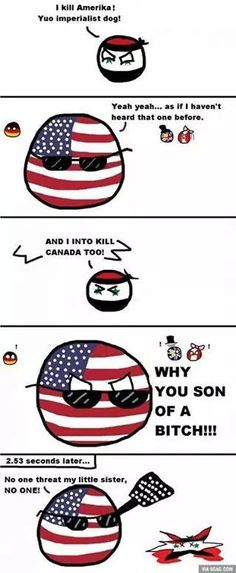 Heard you guy like poland balls - AWW - - Heard you guy like poland balls The post Heard you guy like poland balls appeared first on Gag Dad. Funny Cute, The Funny, Hilarious, Military Humor, History Memes, Funny Comics, Funny Posts, Hetalia, Funny Pictures