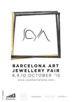 http://klimt02.net/events/fairs/joya-2015 OFFICIAL PROGRAM