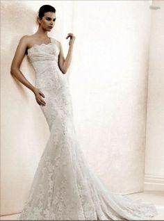 La Sposa Dagen Dress