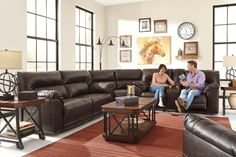 Ashley Furniture Living Room Groups, That Furniture Outlet, Minnesota's #1 Furniture Outlet, (A+ BBB Rating) Edina Minnesota. Your Life. Well Furnished.