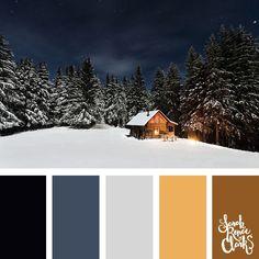 Bedroom Paint Color Schemes and Design Ideas