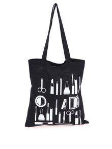 ZOOT Originál: Den srdcařů | ZOOT oblečení - Udělejte si radost. Jen tak. Den, Reusable Tote Bags, The Originals