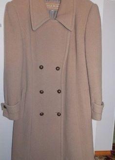 Kup mój przedmiot na #vintedpl http://www.vinted.pl/damska-odziez/plaszcze/16319713-plaszcz-dwu-rzedowy-nude