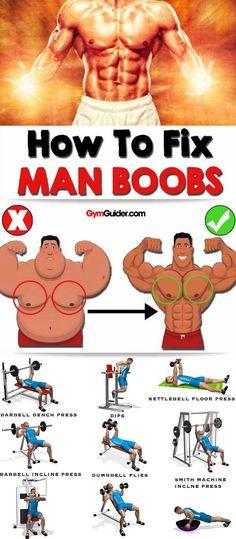 Hairy armpits of athlete women 3784 pity, that