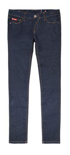 Facebook, Pants, Products, Fashion, Trouser Pants, Moda, Fashion Styles, Women's Pants, Women Pants