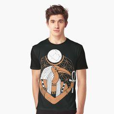 My T Shirt, Hoodies, Sweatshirts, Chiffon Tops, Classic T Shirts, My Arts, Art Prints, Printed, Awesome
