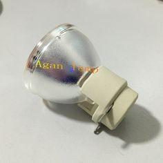 >> Click to Buy << Free shipping Original Replacement lamp bulb for BENQ HT2050 HT3050 Projectors #Affiliate