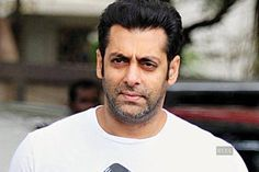 Salman's controversies: Blow-by-blow account