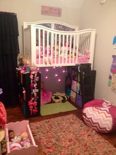 1000 Images About Toddler Beds Loft Beds On Pinterest