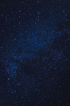 stars in sky images
