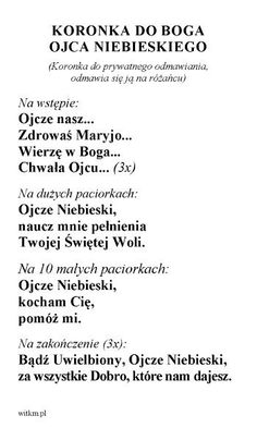 Hej, Wiesława! Nie przegap tych Pinów... - WP Poczta Ora Et Labora, Prayers For Healing, Music Humor, God Loves You, Survival Life, Gods Love, Motto, Madonna, Life Quotes